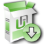 Download UaModeler