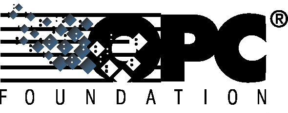 logo OPC Foundation